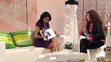 Svatební focení - Andrea Bratrů Valnerová + anketa
