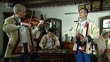 Musica Folklorica - 2. část