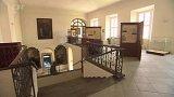 Umění a věda v Rajhradě