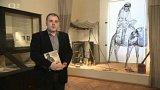 Ze světa islámu – vyšla kniha katolického kněze Aloise Musila