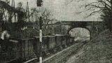Choceň: osudný tunel Jana Pernera