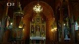 Modlitba dřeva - Gruň