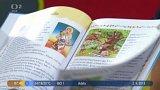 Poradna: Knihy pro prvňáčka + Bleskovka