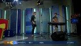 Živý zpěv: A. Mišík a F. Valena