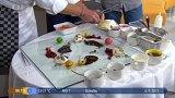 O kuchařském umění