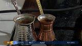 Vaříme kávu