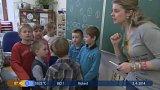 Dětská anketa: Proč je dobré umět počítat?