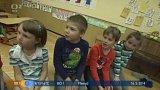 Dětská anketa: Co jsou sluneční hodiny?