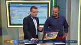 Vyhodnocení otázky dne + Televizní tipy
