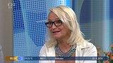 Hosté A. Šišková a A. Tůmová + Vyhodnocení soutěže