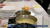Vaříme polévky na zahřátí