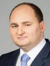 Michal Klokočník