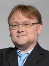 Martin Kalmus