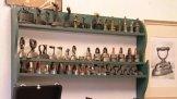Muzeum žehliček