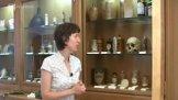 Farmaceutické muzeum