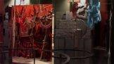 Muzeum romsk� kultury