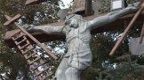 Kohoutí kříže