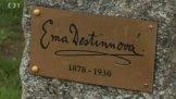 Z�mek Str� nad Ne��rkou