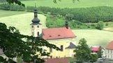 Kostel sv. Bartolom�je