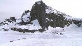 Na běžkách krajinou Lužických hor