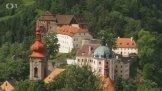 Hrad a zámek Bečov