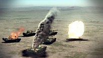 Největší tankové bitvy: Normandie