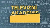 Televizní akademie - Historie