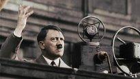 Apokalypsa: Hitler