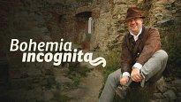 Bohemia Incognita