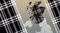 Skotská čítanka: Don't worry, bescottish