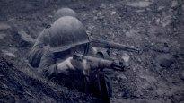 Slavné bojové akce 2.světové války