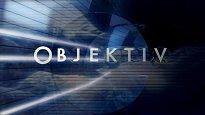 Objektiv -svět vpohybu