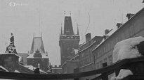 Televizní noviny 1965
