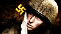 Hitlerův poslední rok