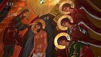 Cesty víry: Slovanské srdce Evropy –Duchovní odkazy kardinála Špidlíka
