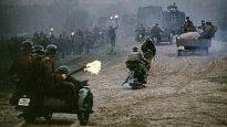 Das Reich: Hitlerova divize smrti veFrancii