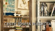 Cesty Josefa Pleskota