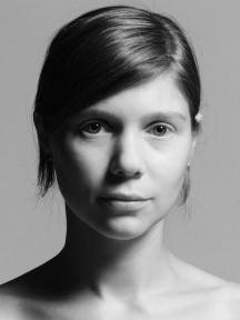 Erika Hníková