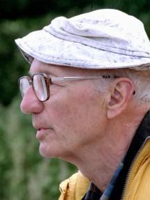 Karel Kachyňa