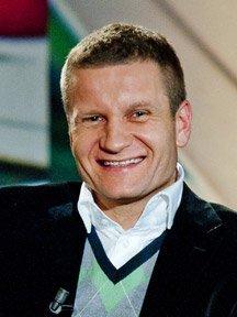 Pavel Turek