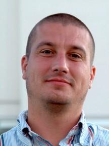 Jakub Slomiany