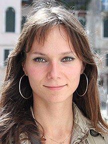 Jana Kristina Studničková