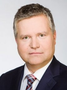 Daniel Takáč