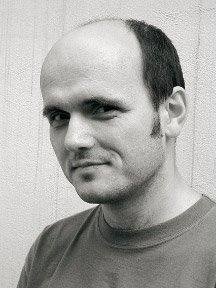 Ivan Brezina