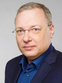 Josef Chuchma