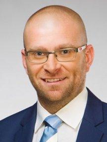 Jiří Hölzel