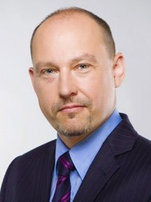Martin Mikule
