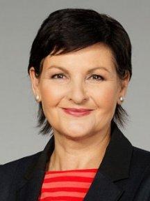 Iveta Fialová