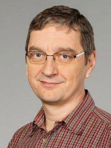 Jan Chaloupecký