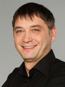 František Kölbel